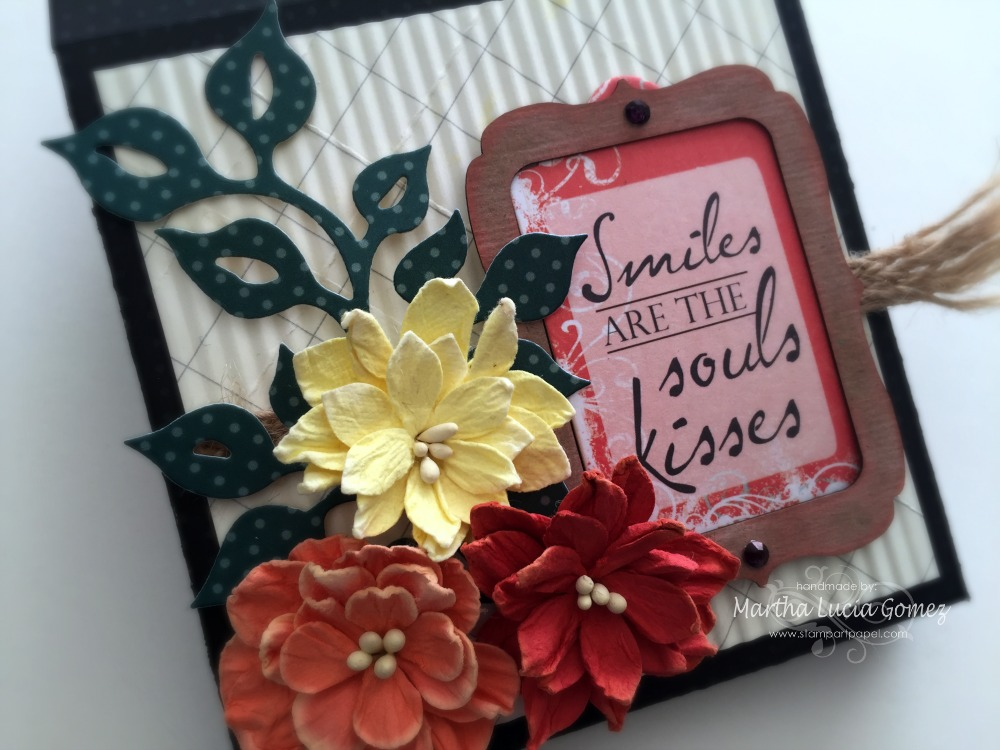 PETALOO & QUICK QUOTES BLOG HOP