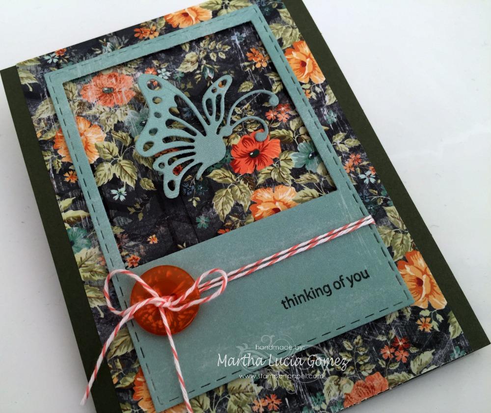 Los papeles para decorar - Papeles para decorar ...