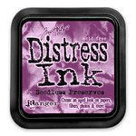 Seedless Preserves Distress Ink