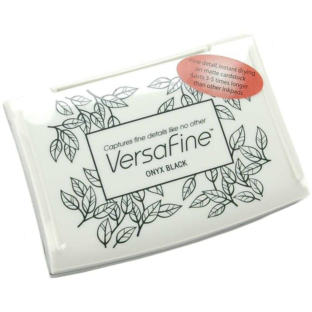 Versafine (All colors)