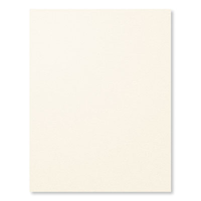 Very Vanilla Cardstock by Stampin Up