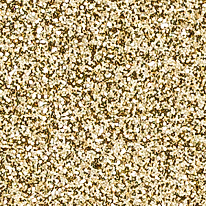 Gold Glimmer Paper by Stampin Up