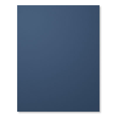 Night of Navy Cardstock by SU