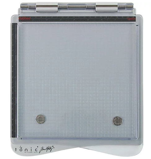 Stamp Platform