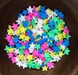 1980's Star Sprinkles