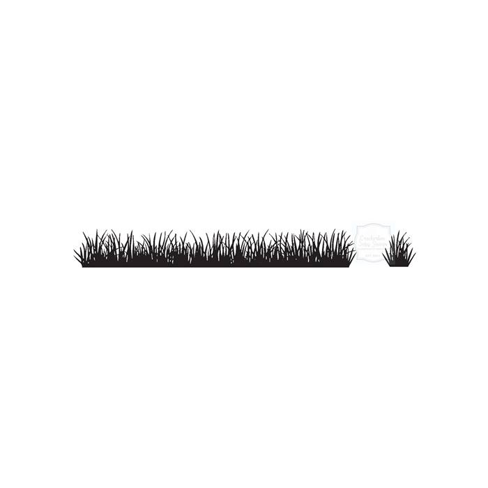 Grass Set of 2
